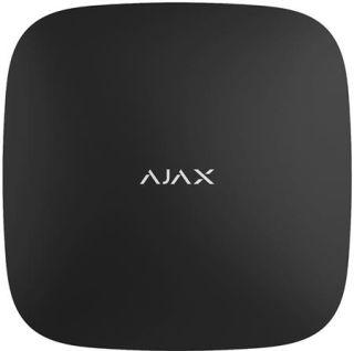 Ajax Hub 2 Sort